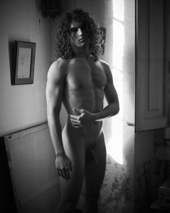vivanco-homotography-pnf-13