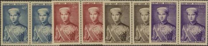 tem_bao_long_1954